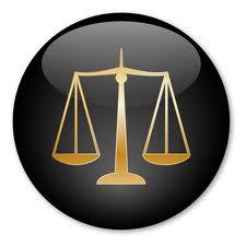 irs_tax_attorney_network