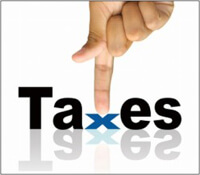 tax attorney in los angeles reduce yout taxes