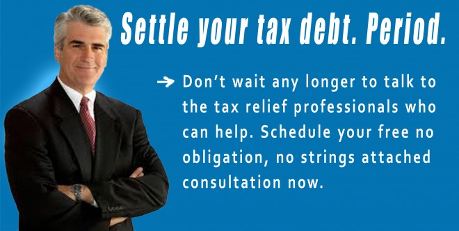 settle_your_tax_debt