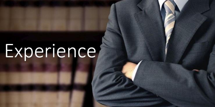 tax attorney help to settle tax debts