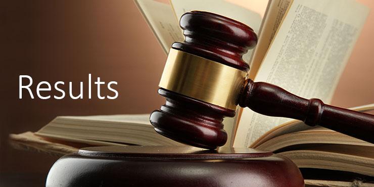 tax_relief_attorneys