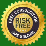 tax_attorney_consultation
