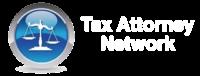tax_attorney_network